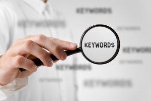 検索ボリュームとは?2つの調べるツールをご紹介!