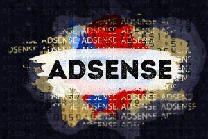 アドセンス広告をPCとスマホで切り替える方法とは?